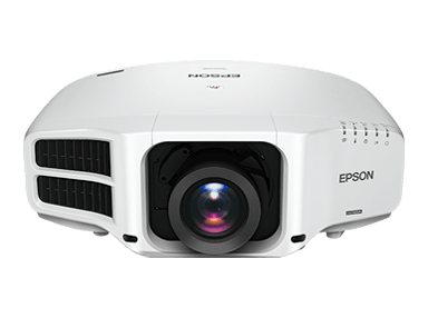 Big Screen Projectors