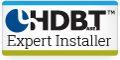 HDBaseT Expert Installer