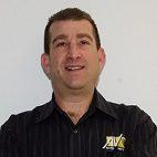 Kevin Gelman
