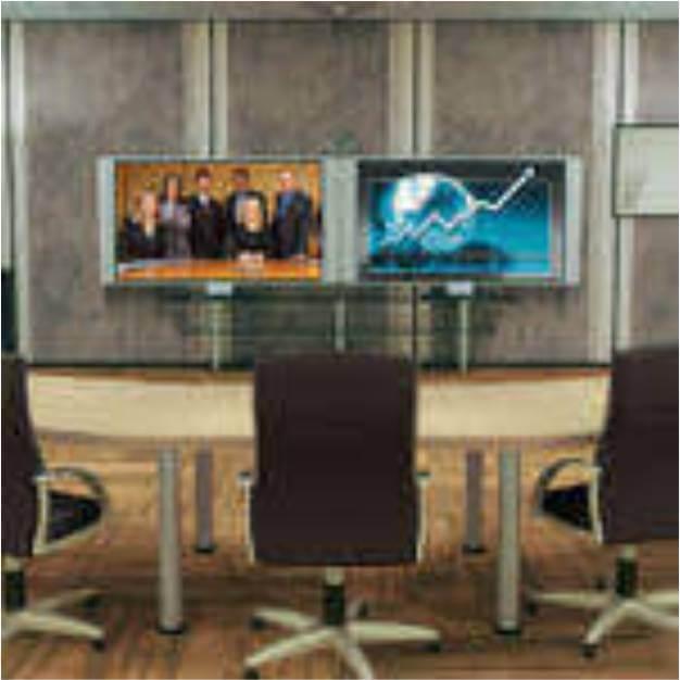 AV Boardroom