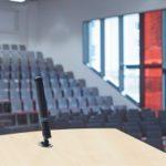 <a class=&quot;amazingslider-posttitle-link&quot; href=&quot;https://avc.co.za/beyerdynamic-rm-30-microphone-review/&quot;></noscript>Beyerdynamic RM-30 Microphone Review</a>