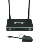 <a class=&quot;amazingslider-posttitle-link&quot; href=&quot;https://avc.co.za/mtc-4000-wireless-presentation-solution/&quot;></noscript>MTC-4000 Wireless Presentation Solution</a>