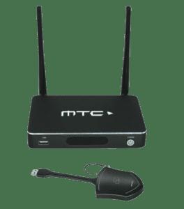 MTC-4000