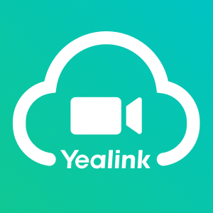 Yealink Meeting